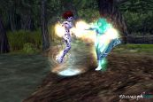 City of Heroes  Archiv - Screenshots - Bild 48
