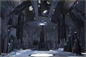 Stargate SG-1: The Alliance  Archiv - Screenshots - Bild 24