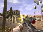 Delta Force: Xtreme  Archiv - Screenshots - Bild 3
