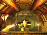 Conker: Live and Reloaded  Archiv - Screenshots - Bild 16