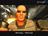 TimeSplitters Future Perfect  Archiv - Screenshots - Bild 2