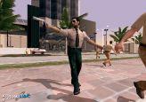 Scarface  Archiv - Screenshots - Bild 21
