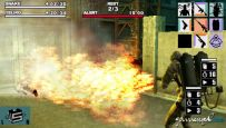 Metal Gear Acid (PSP)  Archiv - Screenshots - Bild 15