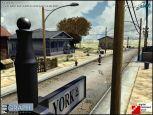Tony Tough 2  Archiv - Screenshots - Bild 39