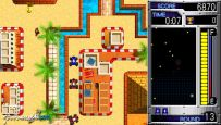 Namco Museum Battle Collection (PSP)  Archiv - Screenshots - Bild 10