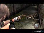 Resident Evil 4  Archiv - Screenshots - Bild 4