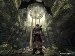 Dungeons & Dragons Online: Stormreach  Archiv - Screenshots - Bild 55