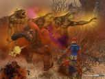 Dungeon Siege 2  Archiv - Screenshots - Bild 41