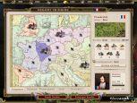 Cossacks 2: Napoleonic Wars  Archiv - Screenshots - Bild 4