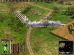 Cossacks 2: Napoleonic Wars  Archiv - Screenshots - Bild 11