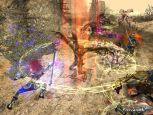 Dungeon Siege 2  Archiv - Screenshots - Bild 29