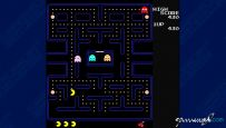 Namco Museum Battle Collection (PSP)  Archiv - Screenshots - Bild 11