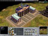 Empire Earth 2  Archiv - Screenshots - Bild 11