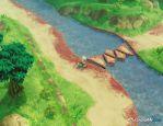 Tales of Legendia  Archiv - Screenshots - Bild 27