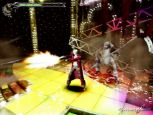 Devil May Cry 3: Dantes Erwachen  Archiv - Screenshots - Bild 8