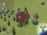 We Love Katamari  Archiv - Screenshots - Bild 24