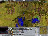 Empire Earth 2  Archiv - Screenshots - Bild 8