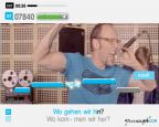 SingStar: The Dome  Archiv - Screenshots - Bild 9