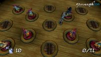MediEvil: Resurrection (PSP)  Archiv - Screenshots - Bild 29