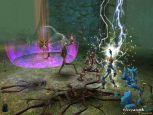 Dungeon Siege 2  Archiv - Screenshots - Bild 32