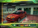 Street Racing Syndicate  Archiv - Screenshots - Bild 6