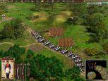 Cossacks 2: Napoleonic Wars  Archiv - Screenshots - Bild 7