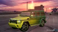 Midnight Club 3: DUB Edition  Archiv - Screenshots - Bild 18