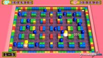 Namco Museum Battle Collection (PSP)  Archiv - Screenshots - Bild 13