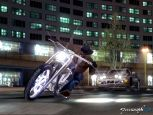 Midnight Club 3: DUB Edition  Archiv - Screenshots - Bild 33