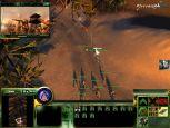 Act of War: Direct Action  Archiv - Screenshots - Bild 3