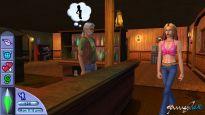 Die Sims 2 Archiv - Screenshots - Bild 11