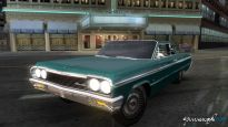Midnight Club 3: DUB Edition  Archiv - Screenshots - Bild 11