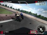 MotoGP 4  Archiv - Screenshots - Bild 3