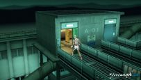 Metal Gear Acid (PSP)  Archiv - Screenshots - Bild 10