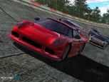World Racing 2  Archiv - Screenshots - Bild 40