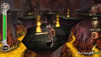 MediEvil: Resurrection (PSP)  Archiv - Screenshots - Bild 32