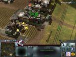 Act of War: Direct Action  Archiv - Screenshots - Bild 4