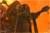 Stargate SG-1: The Alliance  Archiv - Screenshots - Bild 26