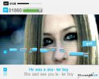 SingStar: The Dome  Archiv - Screenshots - Bild 7