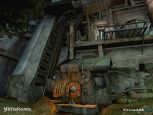 Metronome  Archiv - Screenshots - Bild 6