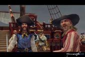Pirates!  Archiv - Screenshots - Bild 21