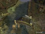 Dungeon Siege 2  Archiv - Screenshots - Bild 36
