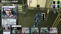 Metal Gear Acid (PSP)  Archiv - Screenshots - Bild 7