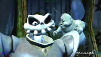 MediEvil: Resurrection (PSP)  Archiv - Screenshots - Bild 30