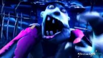 MediEvil: Resurrection (PSP)  Archiv - Screenshots - Bild 25