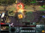 Act of War: Direct Action  Archiv - Screenshots - Bild 12