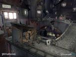 Metronome  Archiv - Screenshots - Bild 7