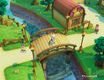 Tales of Legendia  Archiv - Screenshots - Bild 31