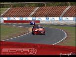 SCAR: Squadra Corse Alfa Romeo  Archiv - Screenshots - Bild 7