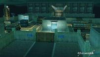 Metal Gear Acid (PSP)  Archiv - Screenshots - Bild 9